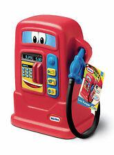 Little Tikes Cozy Pumper 69619991m