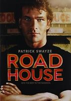 Road House [New DVD] Repackaged, Widescreen