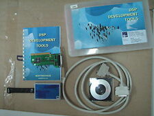 Softronics DspIceLV DSP PCI JTag JTagLV Emulator