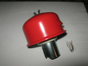 Ford 2N, 8N, 9N, NAA and others Oil Filler Cap - Free Shipping