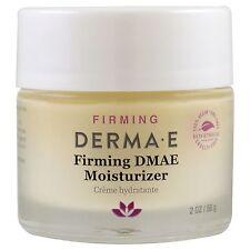 Straffende Creme mit DMAE Alpha-Liponsäure -59g von Derma E-Anti-Aging