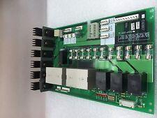 NEW NORITSU J390912 RELAY PCB for 26xx,30xx,33xx MINILAB DIGITAL