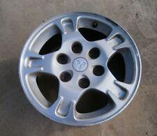 "PAJERO NM Style Mag Wheel   16"" x 7"""