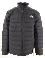 THE NORTH FACE IMBABURA 700PRO DOWN JACKET GIACCA PLUMAS CHAQUETA SIZE XL NEW