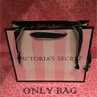 Victoria's Secret Body Mist 250 ml - *** Limited Edition ***