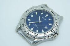 Pulsar Quartz Watch - NOS - Ex Stock Without Strap