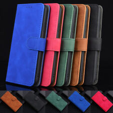 For Nokia 5.4 2.4 3.4 1.3 8.3 7.2 Luxury Flip Wallet PU Leather Stand Case Cover