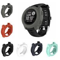 Cover protettiva in silicone per orologio Garmin Instinct