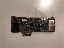 "MacBook 12"" 2015 8gb Ram 512gb SSD Logic Board Motherboard"