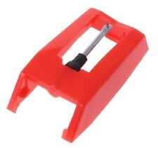 More details for new replacement stylus needle for gramophone record player turntable phonograph