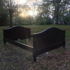 Dark Wood Tone