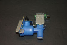 New Refrigerator Ice Maker Water Inlet Valve Sears Kenmore Coldspot Solenoid