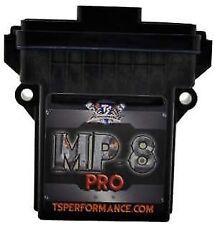 TS Performance MP8 Pro Module Tuner ECODIESEL 2014-2015 Ram Jeep Eco Diesel 3.0L