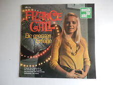 33 tours allemand France Gall