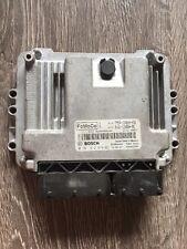 12-15 FORD FOCUS ENGINE CONTROL MODULE UNIT PCM ECM ECU OEM