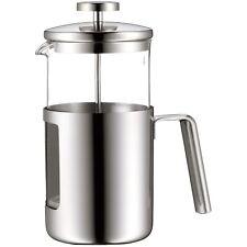 WMF Coffeepress Kult für 8 Tassen