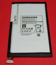 Samsung Batteries Parts for Galaxy Tab 4 for sale | eBay
