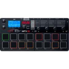Akai Professional MPX 16 Sampler | Neu