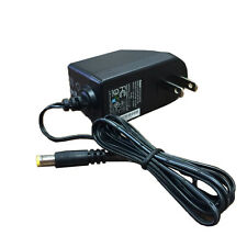 12V 1.5A Sunny Ul Certified Ac/Dc Power Supply Adapter for Security Camera