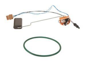 🔥 Genuine Fuel Sender Unit with Gasket for Nissan Frontier Pathfinder Xterra 🔥
