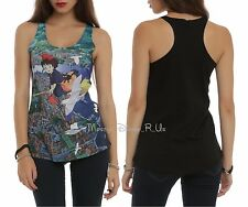 -new-studio-ghibli-kiki039s-delivery-service-flying-over-city-girls-tank-top-m