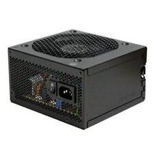 Alimentations électriques Antec pour ordinateur ATX