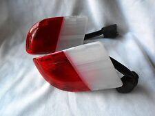 1986-91 MAZDA RX7  INTERIOR DOOR PANEL COURTESY LIGHT - Pair +