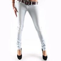 new G-Star Dexter slinky super skinny wmn Damen Jeans Hose W L 26 27 28 29 30 32