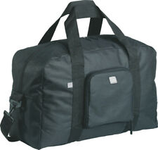 Go Travel Adventure Airline Cabin Approved Lighweight Holdall Large Duffel Bag