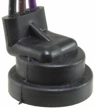 Neutral Safety Switch Connector fits 1968-2001 Plymouth Gran Fury Voyager Grand