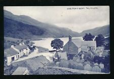 Photochrom Co Ltd Posted Printed Collectable Welsh Postcards