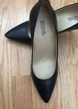 New Michael Kors Pumps 7