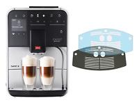 pour Melitta Caffeo Premium Réparation//Maintenance//inspektionsset XXXXL