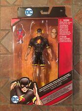 Dc Comics Multiverse The Flash & Atom Caballero Oscuro Returns Frank Miller