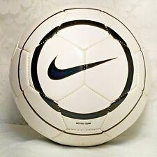 Nike Team Training Acuto Team Soccer Ball Size 4 / Soccerball