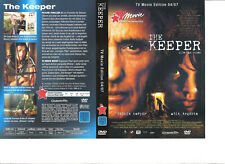 DVD TV Movie Edition  4/2007 The Keeper