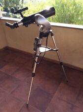 Sky-Watcher Synscan AZ Goto Telescope D=102mm x F=500mm