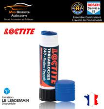 LOCTITE 248 Quick Stick Frein Filet Moyen 19 g Gamme PRO