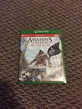 Lot Of Xbox One Games