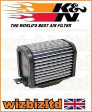 K&N Air Filter Suzuki GS550E 1980 SU5500