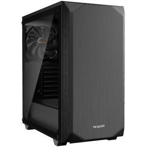 -GAMER-PC:AMD Ryzen 7 5800X, 32GB, 1TB SSD M.2, 12GB GeforceRTX 3080 TI
