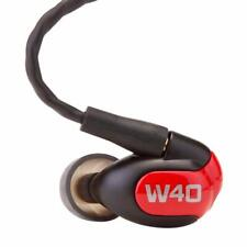 Westone W40 Four-Driver Earphone 4 Balanced Armature Driver EMS w/ Tracking NEW