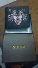 Gucci Portafoglio Uomo