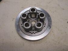 HONDA TRX250R 250R ATC 85 86 87 88 89 Clutch Pressure Plate (89 Update Style)