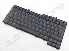 NUOVO DELL LATITUDE d510 d610 d810 Tastiera Turca turkce klavyesi 0h4401 h4401