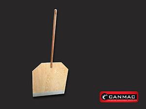 Shovel/Pizza Lahmacun Pide/Medium/35cm/43cm/98cm