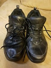 Size 13 4e wide Mens new balance walking running shoes