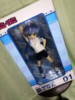 TV Anime Lucky Star Konata Izumi Gym Uniform ver. 1/4 Figure FREEing JP FS