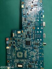 Original Optoma Projector Main Board For HD25 HD25E HD25LV