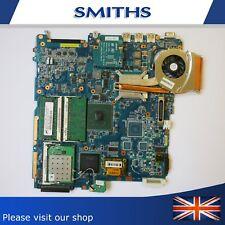 Sony Vaio PCG-7D1M Motherboard | w/ CPU, RAM, Modem, Heatsink